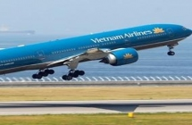 Vietnam Airlines offers promotional tickets